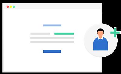Single 001 • VetDoctor (jednostronicowe) • Marketing weterynaryjny. Oferujemy tworzenie stron WWW dla weterynarii: projekt, utrzymanie, mail firmowy, darmowa domena, SEO.